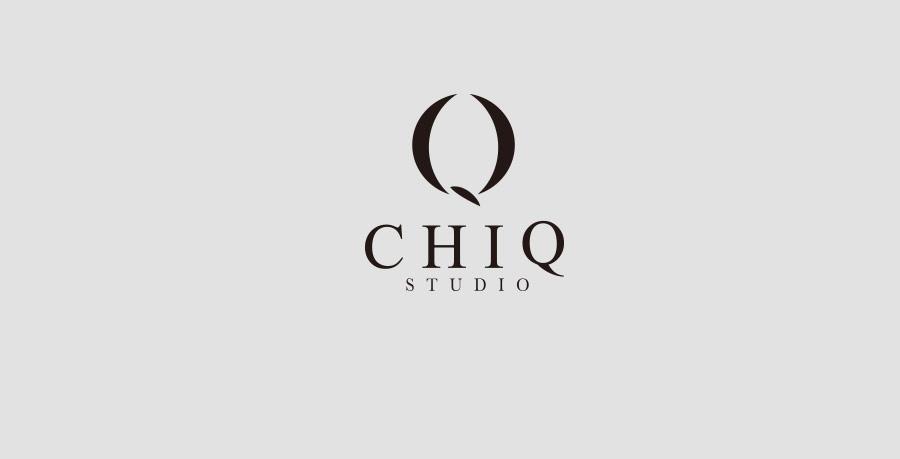 q标志|标志|平面|即刻创意 - 原创设计作品 - 站酷图片