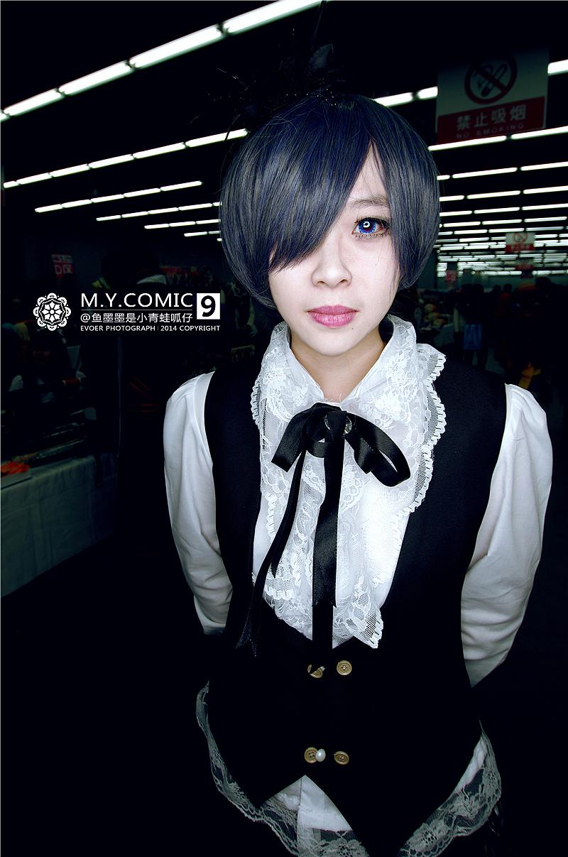 �yf�yc�y�`9`m���_y.comic 9 漫展】