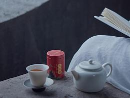 严选颐和园东方草木茶礼:草木千年,把时光浸泡成诗