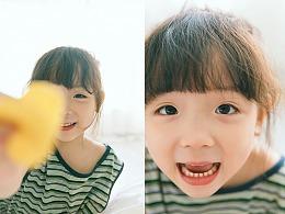小黄鸭妹妹