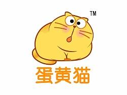 开心猫有正式的大名啦~