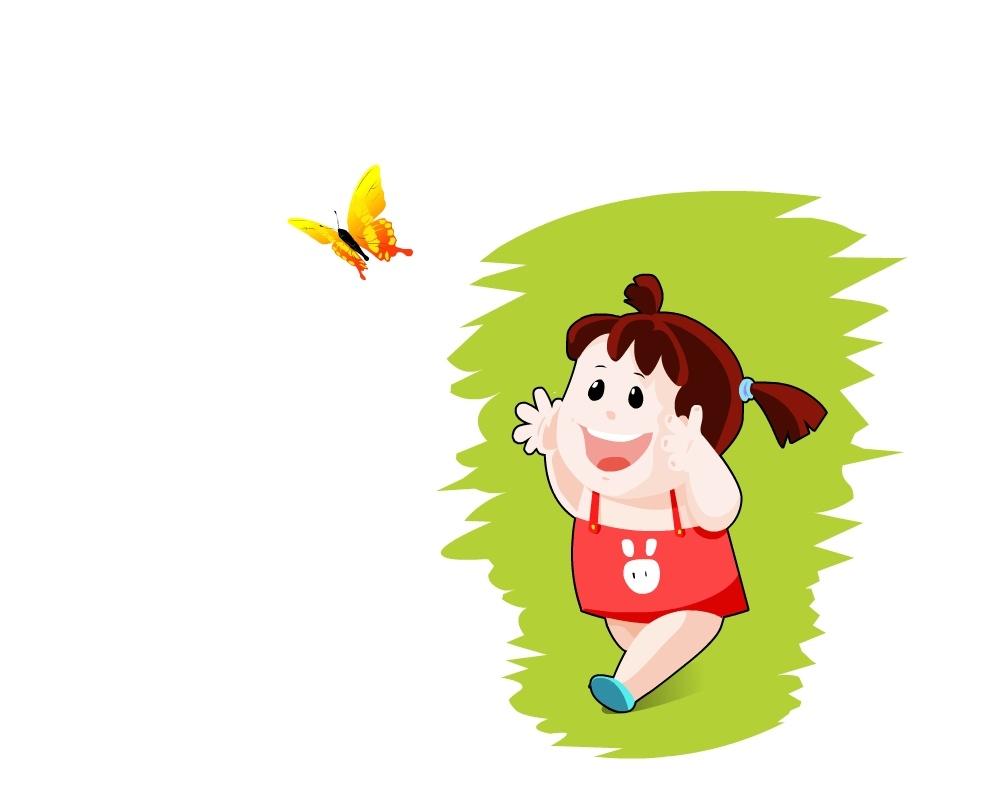 动画场景_flash动画人物,场景设计