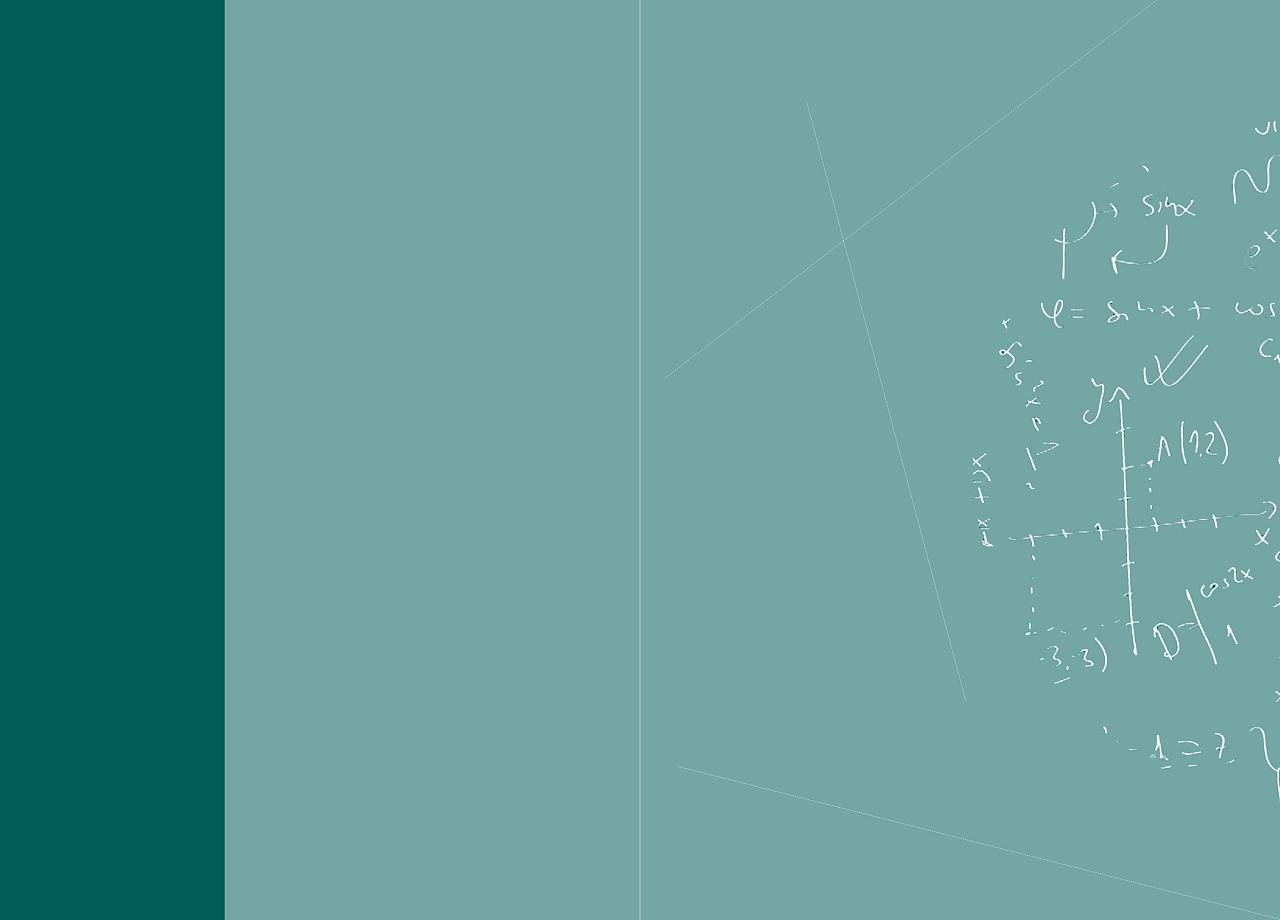 数学书 书籍装帧设计图片
