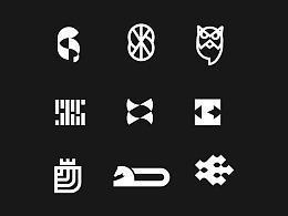 近期Logo设计作品