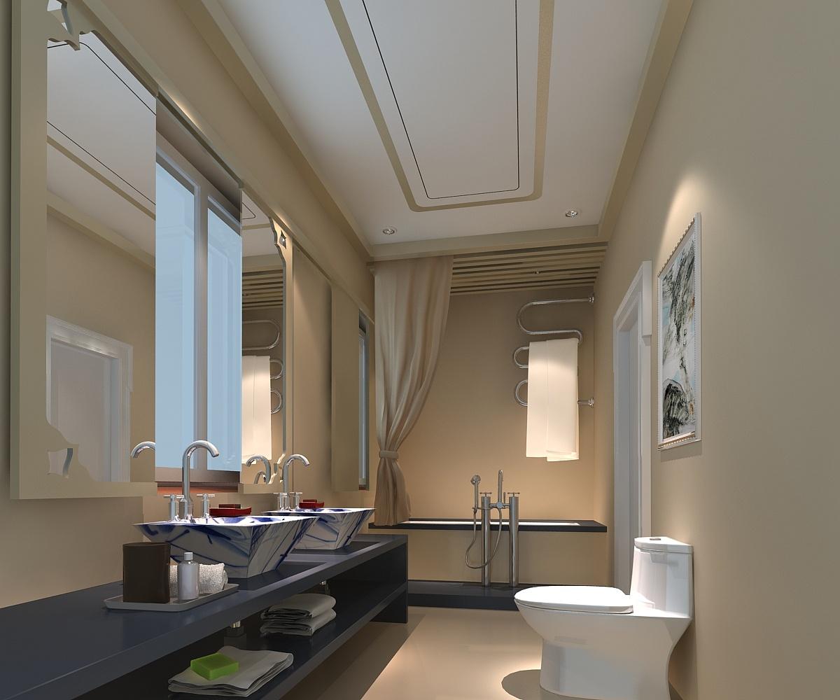室内空间建模渲染|空间|室内设计|joshuac-原创作品成都景观设计零基础培训班
