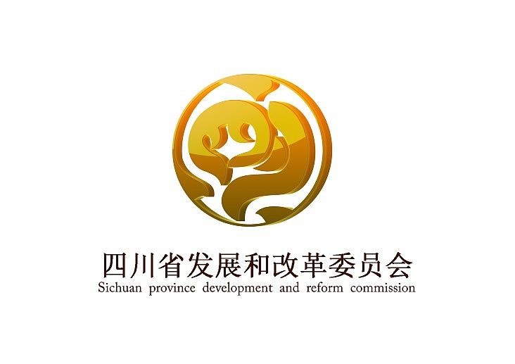 logo设计集锦图片