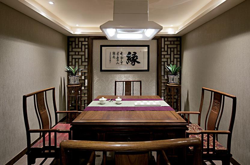 郑州茶楼装修设计,茶馆设计九鼎设计,郑州茶室发布为您整理装饰坎巴拉太空计划空间站设计图图片