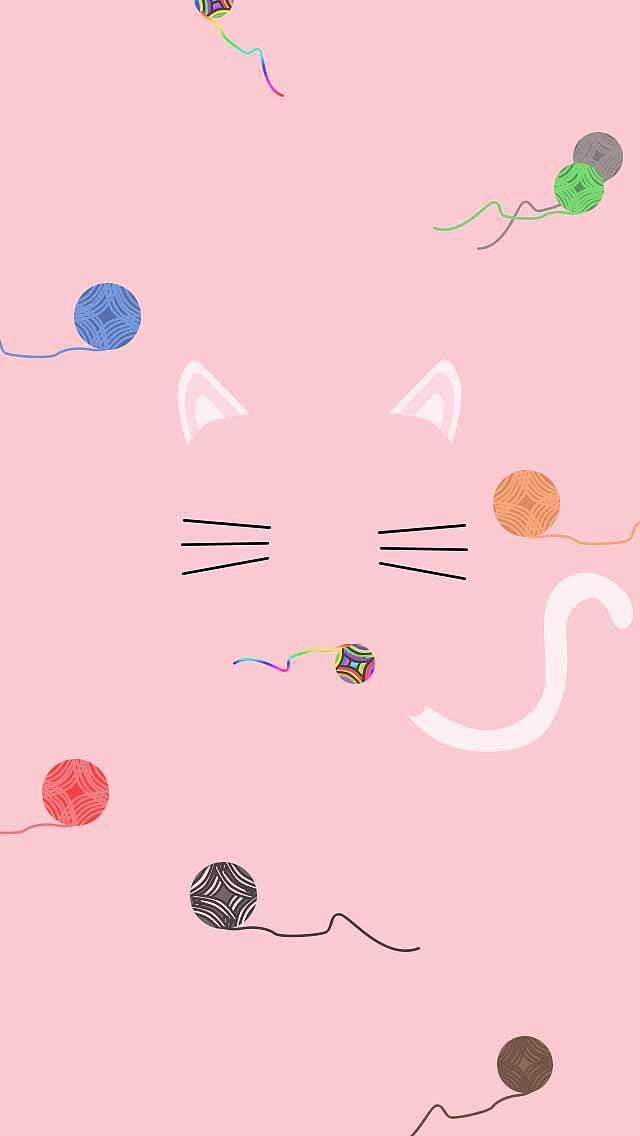 手机壁纸(动物)