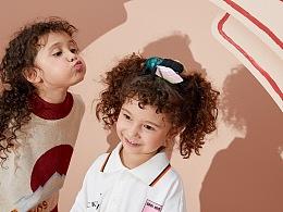 holakids儿童商业摄影 | t.s circus