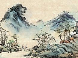 中国童话故事2