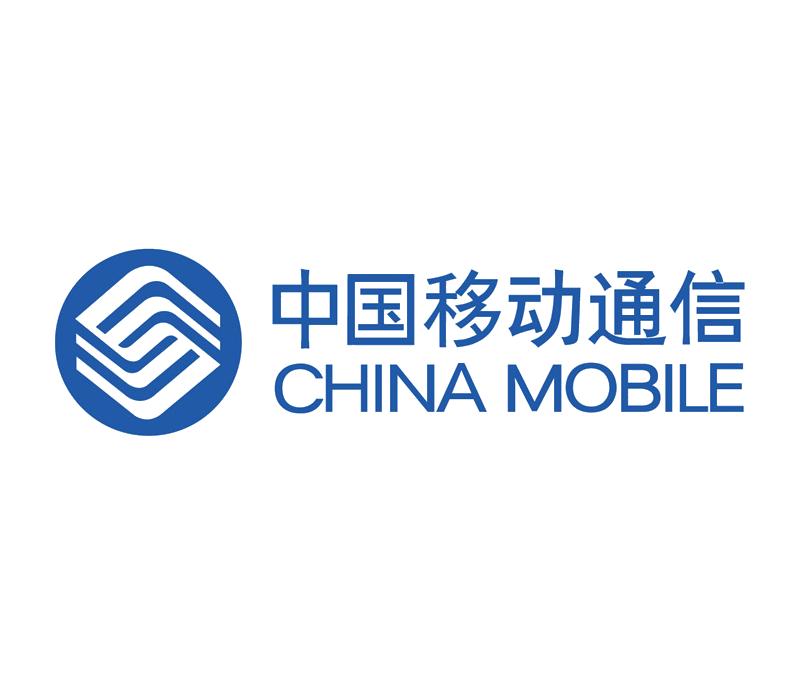 中国网通logo_中国移动 中国联通 中国电信 logo png 矢量 |平面|标志|xxwangg - 原创 ...