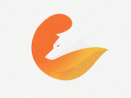 噪点logo