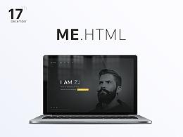 ME.HTML