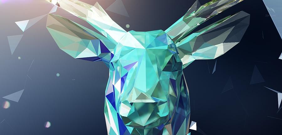 查看《Crystal》原图,原图尺寸:1500x720