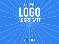logo design JAN 2019