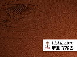 中国羊文化-博物馆