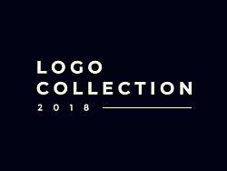 2018   年度作品合集