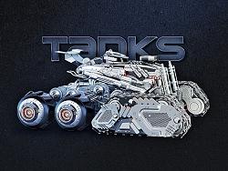 Tanks   | 超写实 |
