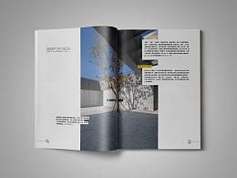设计考察书籍设计