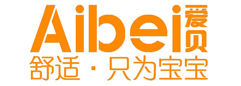 童装logo设计 平面 标志 小小Lee