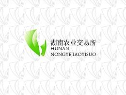 名片(农业交易所)