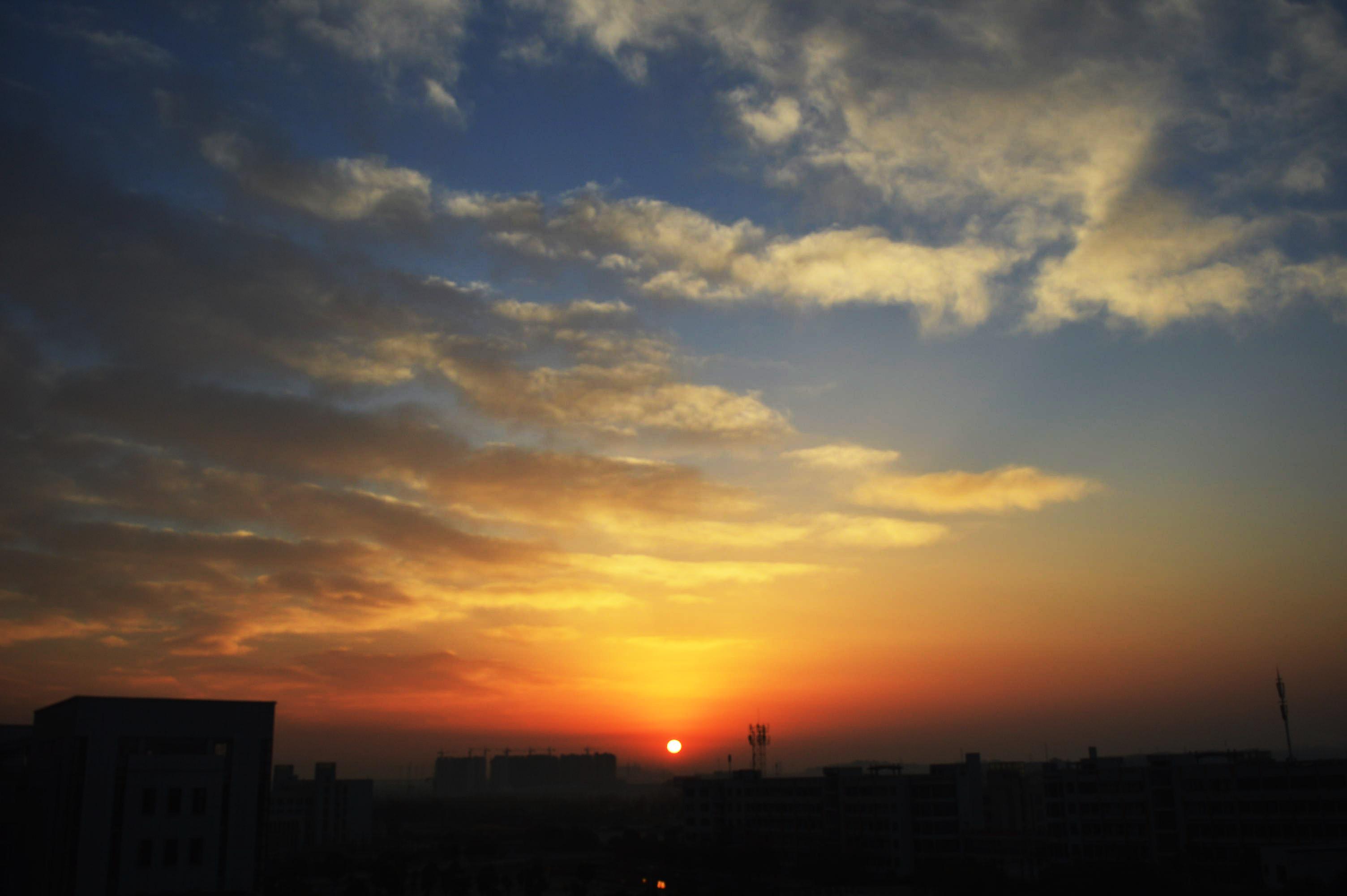 sunrise - july简谱