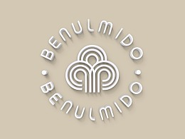 BENULMIDO 童装品牌设计
