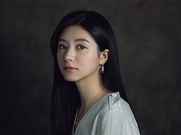 地球加油!力虎2019部分作品合集