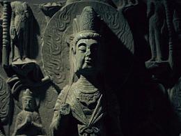 首届中国考古学大会暖场片