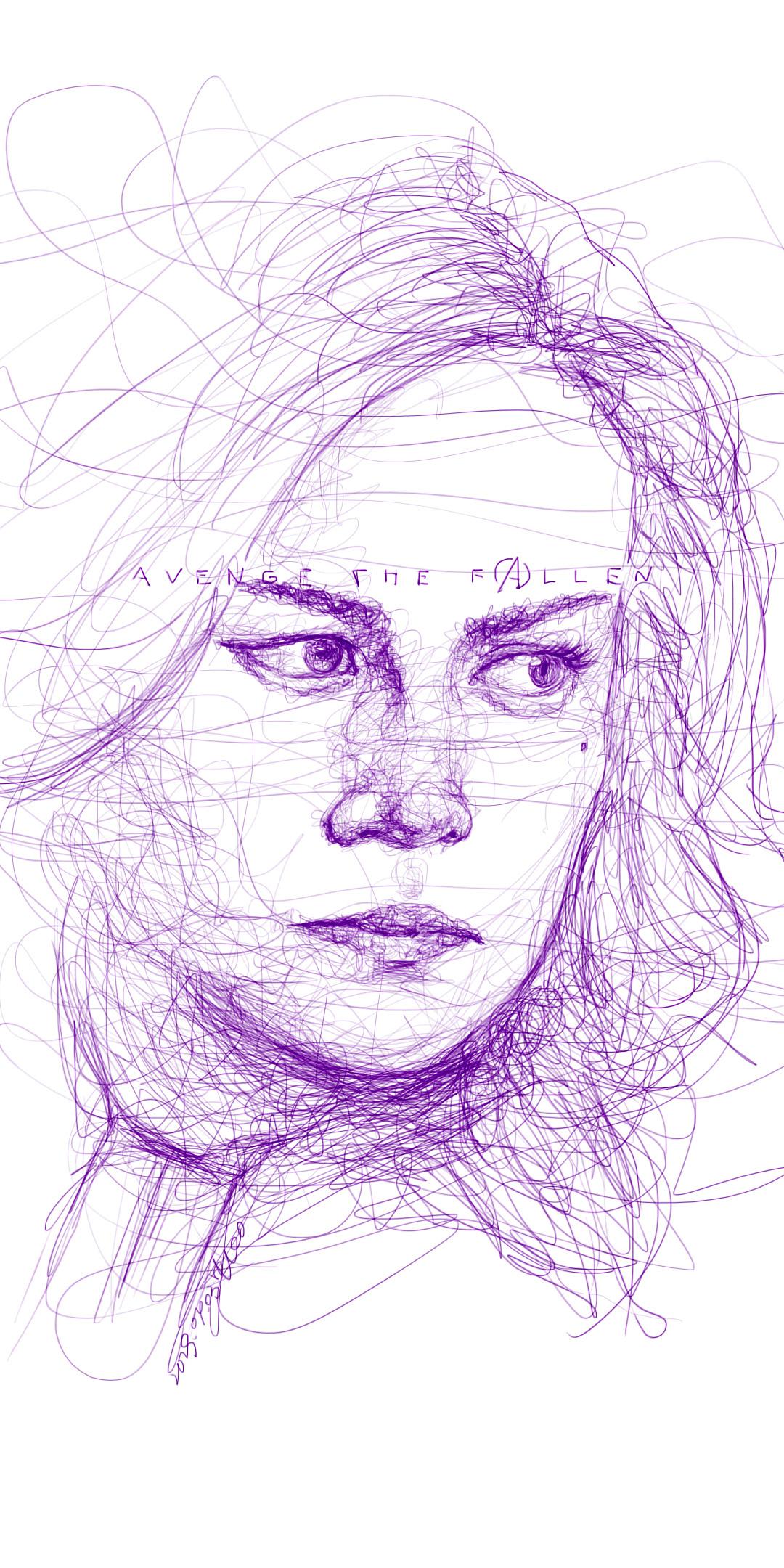 一代狮王leo表情包_丸子Yuki__插画师作品_涂鸦王国gracg.com