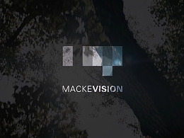 Mackevision Showreel 2015