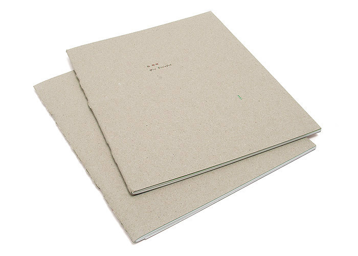 广煜之信息招聘(二)武汉室内装修设计设计书籍图片