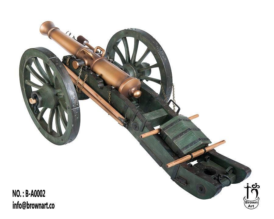 查看《1/6 拿破仑 12磅火炮》原图,原图尺寸:1800x1440