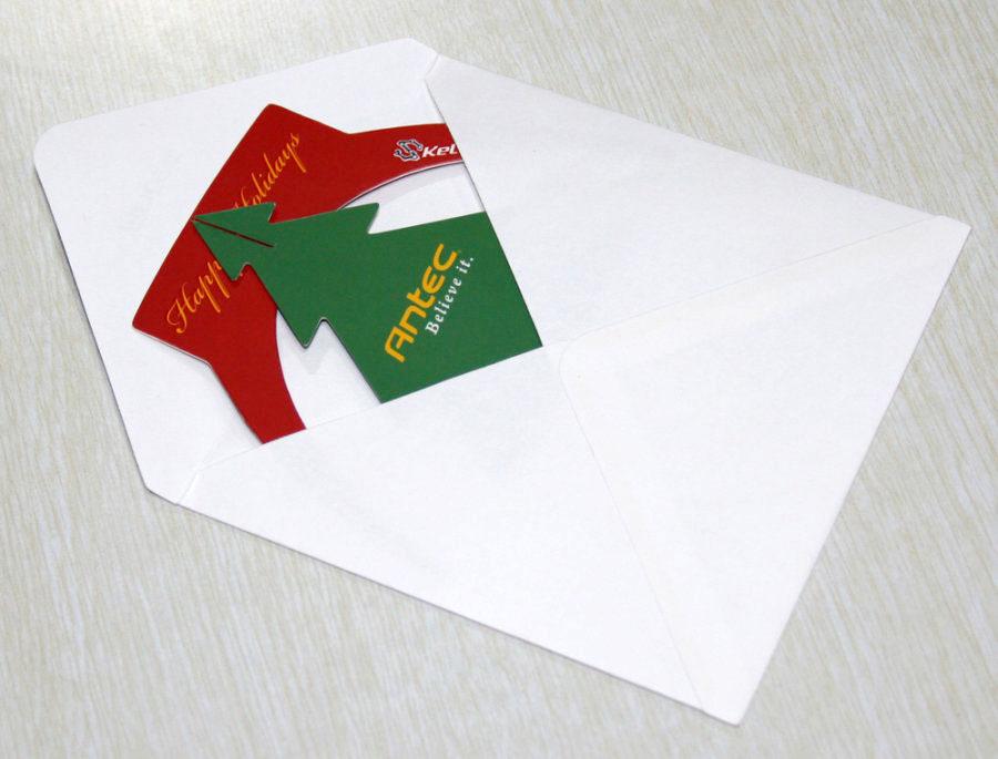 查看《创意圣诞贺卡设计》原图,原图尺寸:900x685
