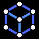 查看《C4D 插件 NetCreator v1.0 (支持 Octane Render)》原图,原图尺寸:128x128