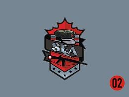 SEA DESIGN (02)