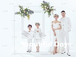 全家福系列04