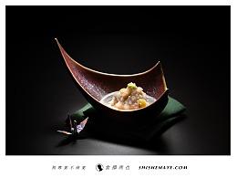 美食摄影【十二料亭】--食摄马也