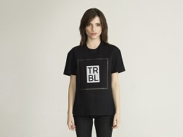 we+ar TRBL