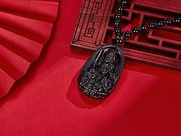 广州商业拍摄 珠宝翡翠场景拍摄 首饰摄影 饰品拍摄 