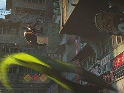 新作品 蜘蛛侠vs蝎子