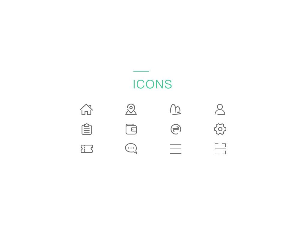 应聘UI设计师UI设计作品集房屋设计师未来发展图片