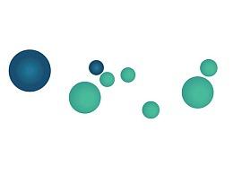 跨境电商vi设计和电商logo设计