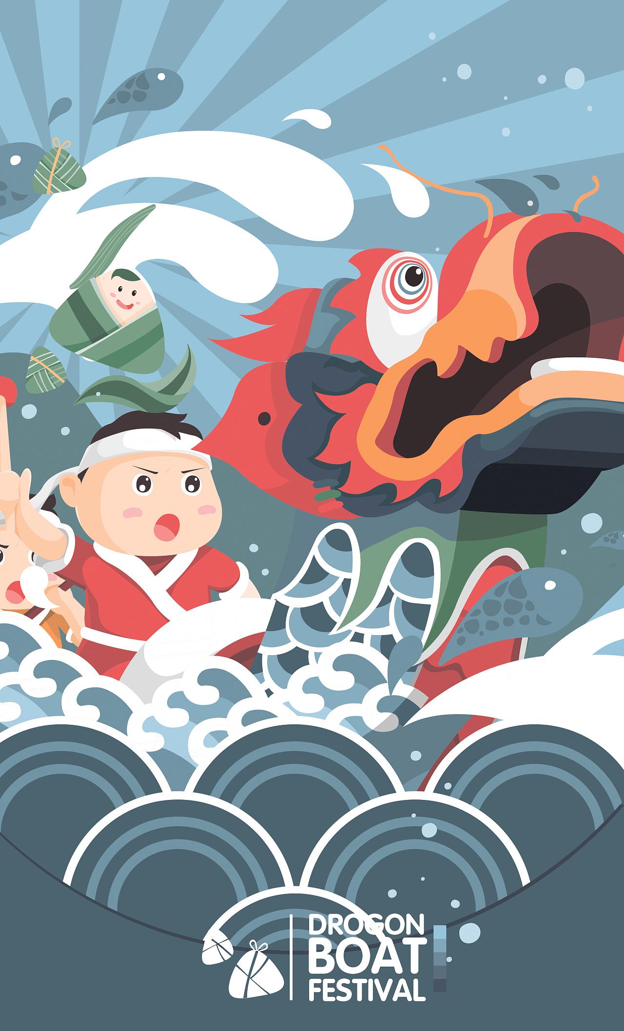 adobe illustrator 中文 版