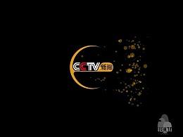 CCTV新闻频道 5秒ID版本1