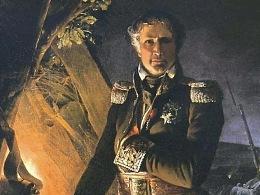 为什么拿破仑的手总爱插在胸口?