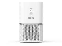 Koios 空气过滤器 净化器