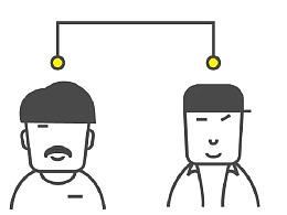 技术要过硬,情商还得高,UI设计师沟通技巧的那些事