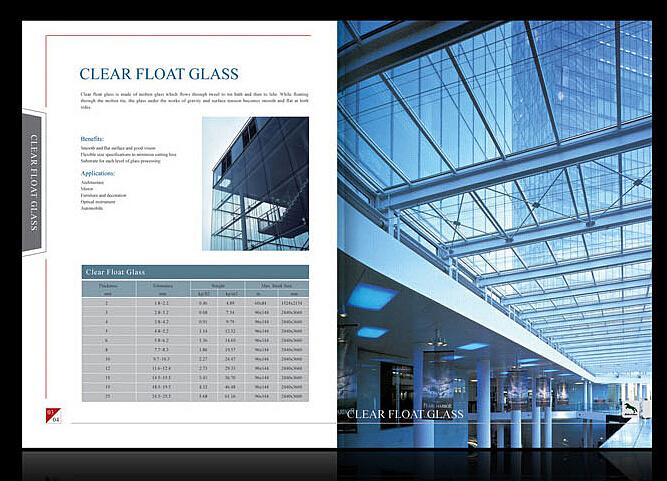 很多时候在找v时候做画册设计的客户上海科凱建筑设计图片