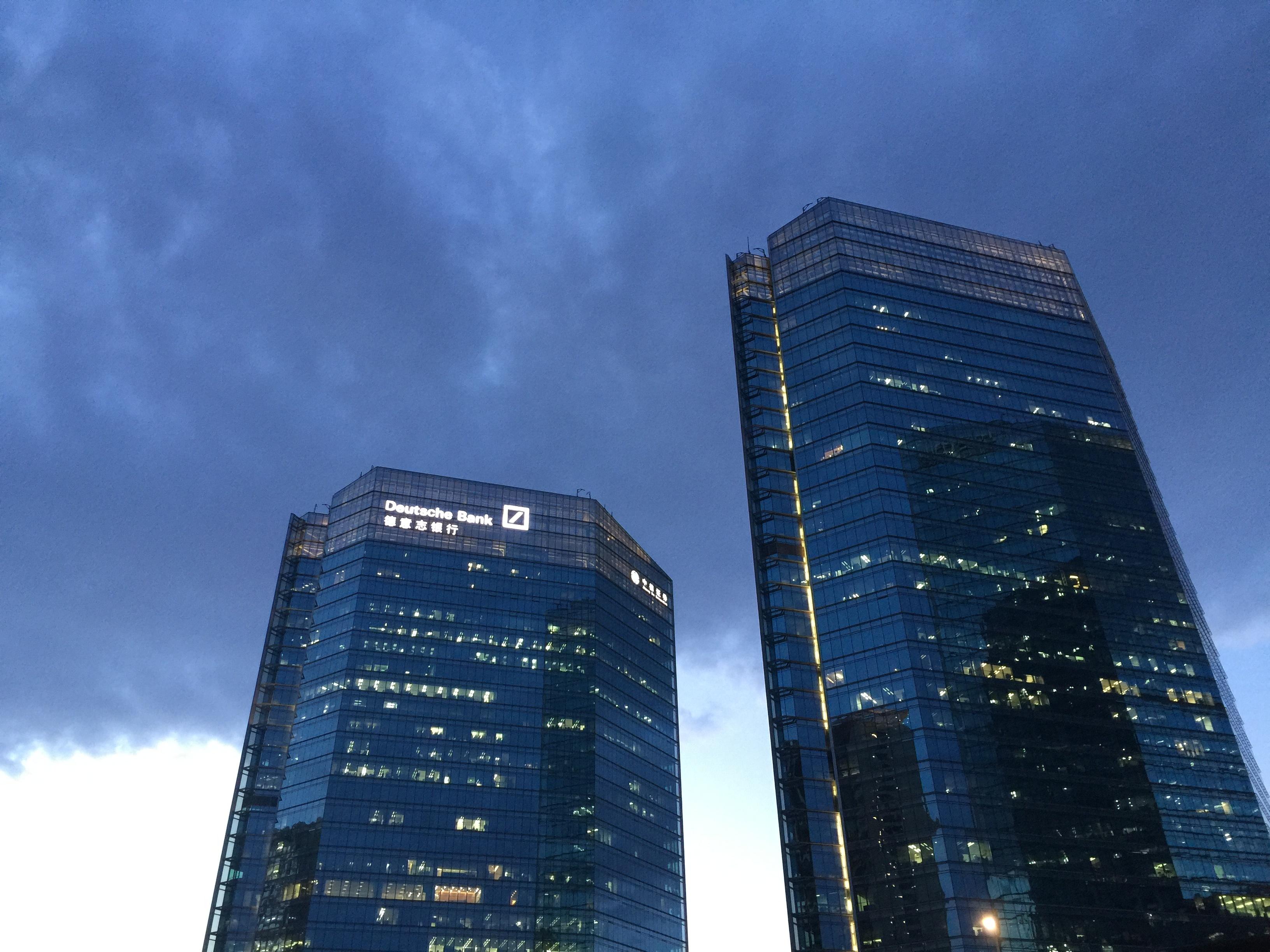 北京|摄影|环境/建筑|九五拾光 - 原创作品 - 站酷图片